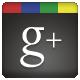 Nossa Fan Page no Google+
