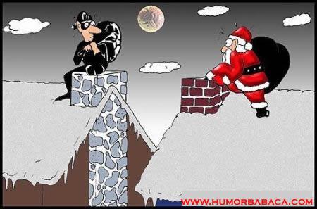 http://www.humorbabaca.com/upload/cartoons/cartoons_170_Descubra%20a%20semelhanca.jpg