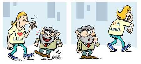 cartoons_85_Eu%20amo%20o%20Lula.jpg