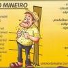 Dicionário mineiro