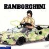 Ramborghini!