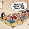 Rede Social!
