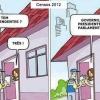 Censo 2012