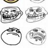 Esqueletos de memes