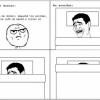 Da série Le memes...