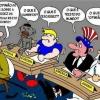 Conhecimento Global!