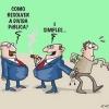 Dívida pública!