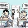 Ensino médium!