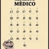 Alfabeto médico!