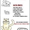 Poema do gato
