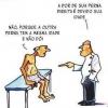 Médico do SUS