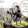 Saudações ao Rock in Rio!
