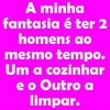 Fantasia...