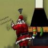 Recado de Papai Noel