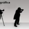 Evolução fotográfica