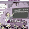 Ensino Público
