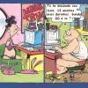 Pela internet é moleza...