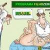 Vasectomia pelo SUS
