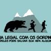 Gordinhos