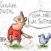 Juventude Digital