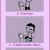 9 Maneira de fazer xixi