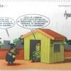 Respondendo ao Censo 2012