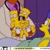 O Barth tinha um irmão gêmeo... Você sabia?