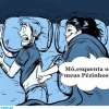 Dormindo com