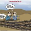 Ferrovia norte-sul