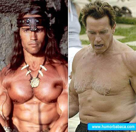 http://www.humorbabaca.com/upload/fotos/fotos_162_Schwarzenegger%20antes%20e%20depois....jpg