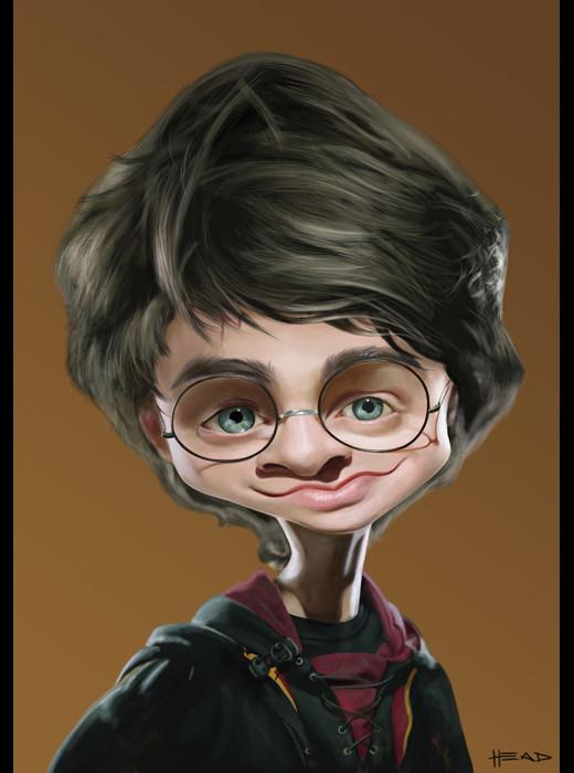 Imagens Engraçadas de Harry Potter! Fotos_2258_harry%20potter