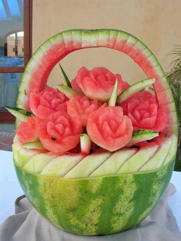 Suficiente Arte genial! - HUMORBABACA.com ZW28