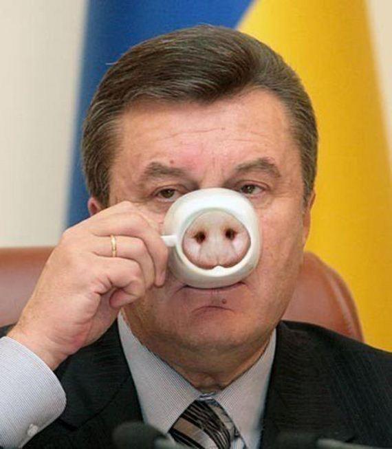 Надежда умирает последней!: РФ ждет от Украины приглашения к переговорам по бондам Януковича