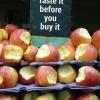 Experimente antes de comprar...