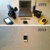 8 em 1! Viva a tecnologia!