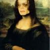 Mona Jackson...