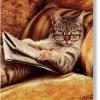 Posso ler em paz?