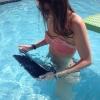 Superaquecimento do notebook: tem solução...
