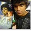 O clone de Michael Jackson