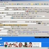 Toolbar simplificada!