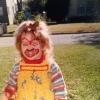 Chuck - Brinquedo assassino