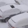 Neve por dentro e por fora...