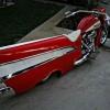 Moto car...
