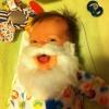 Ho, ho, ho...