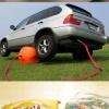 Invenções maneiras!