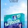Sabão em pó Facebook!