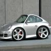 O Smorsche! (Filho do Porsche)