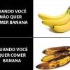 Malditas Bananas