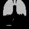 Jogo de Fumante