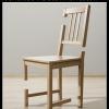 Cadeira especial!